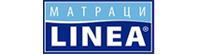 Матраци Linea