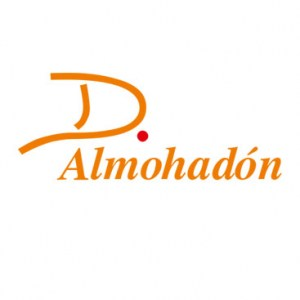 detski-matraci-don-almohadon-logo-matraci