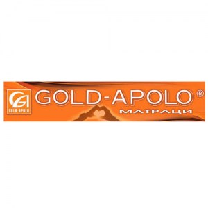 detski-matraci-gold-apolo-logo-matraci