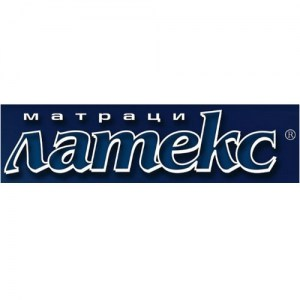 detski-matraci-lateks-ekon-logo-matraci