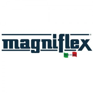 detski-matraci-magniflex-logo-matraci