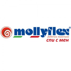 detski-matraci-mollyflex-logo-matraci