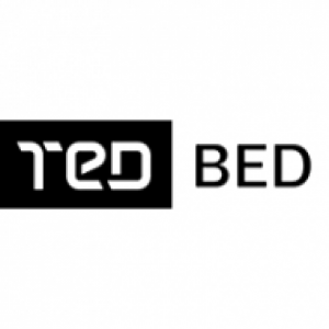 detski-matraci-ted-logo-matraci