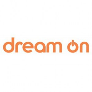 dream-on-logo-mattro2