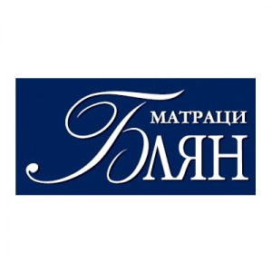 matraci-blian-logo-matraci