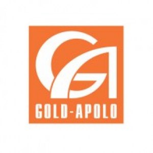 matraci-gold-apolo-logo-matraci9_190x190
