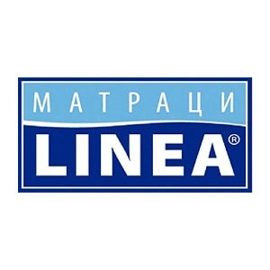 matraci-linea-logo-matraci