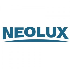 matraci-neolux-logo-matraci