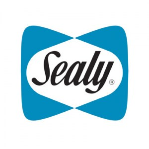 matraci-sealy-logo-matraci3
