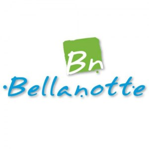 top-matraci-bellanotte-logo-matraci