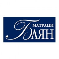 top-matraci-blian-logo-matraci