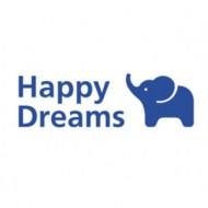top-matraci-happy-dreams-logo-matraci