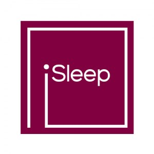 top-matraci-isleep-logo-matraci