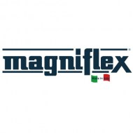 top-matraci-magniflex-logo-matraci