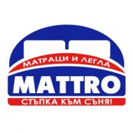 top-matraci-mattro-logo-matraci