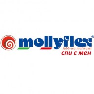 top-matraci-mollyflex-logo-matraci