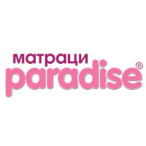 top-matraci-paradse-logo-matraci