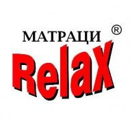 top-matraci-relax-logo-matraci