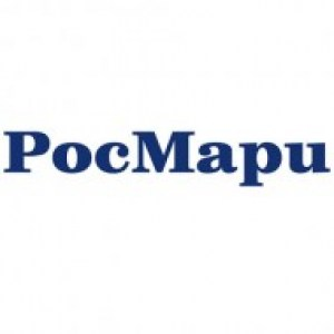 top-matraci-rosmari-logo-matraci9