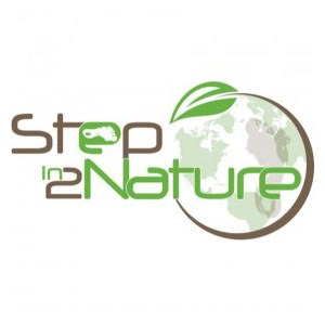 top-matraci-stepin2nature-logo-matraci