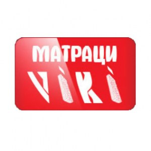 top-matraci-viki-logo-matraci