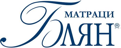 матраци блян русе Матраци Блян с 40% ПО НИСКИ ЦЕНИ от магазин Mattro.net матраци блян русе