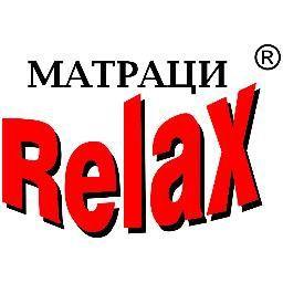 матраци relax Матраци Relax матраци relax