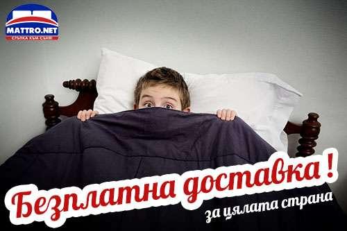 матраци в русе Матраци в Русе с   60% намалени цени и Безплатна доставка матраци в русе